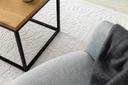 DYWAN VALENCIA 80x150 AKRYL ORNAMENT #AT2628 Długość 150 cm