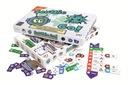 Игра Скотти! Edu образовательная версия RU доставка товаров из Польши и Allegro на русском