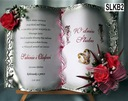 подарок свадебный,поздравление,Сувенир, свадьбы,поздравительные открытки