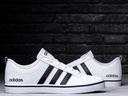Buty męskie sportowe Adidas VS Pace AW4594 Płeć Produkt męski