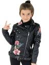 4828ee18a9411 dla dziewczynek Kurtki, płaszcze dziecięce - Allegro.pl