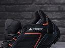 Buty Adidas Terrex Eastrail GORE-TEX EF0449 r.42,5 Długość wkładki 27 cm