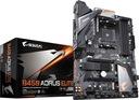 PC EXPERT Ryzen 5 3600 16GB 3200MHz SSD256M.2 System operacyjny brak systemu