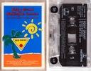 Eddy Grant Walking On Sunshine -The Best MC ОЧ доставка товаров из Польши и Allegro на русском