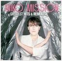 MIKO MISSION GREATEST HITS&REMIXES ИТАЛО-ДИСКО доставка товаров из Польши и Allegro на русском