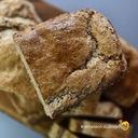 30-letni ZAKWAS ŻYTNI na chleb 150g przepis ulotka