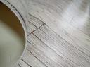 WYKŁADZINA PCV 3m MAXIMA PANEL PARKIET DESKA *Y666 Wzór imitacja drewna