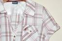 koszula outdoor CRIVIT r.38 jak nowa Płeć kobieta dziewczynka