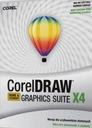 Corel DRAW X4 H&S ru 3 ПК ДЛЯ ДОМА CorelDRAW доставка товаров из Польши и Allegro на русском