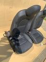 Tesla Model 3 fotel kierowca pasażer całe komplet Producent części Inny