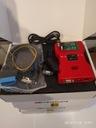 CGDI MB PROGRAMATOR KLUCZY MERCEDES wersja BASIC Złącze OBD II