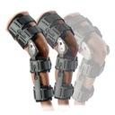 Orteza pooperacyjna DonJoy kolano X-Act ROM Knee Strona uniwersalne