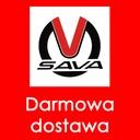 Rower szosowy Sava R3000, rama karbonowa, kolarka Materiał ramy karbon