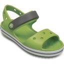 Sandały Crocs Crocband Kids 12856 3K9 r.34-35