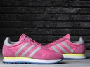 Buty, sneakersy Adidas Haven Originals BB2898 Waga (z opakowaniem) 1 kg