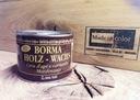 HOLZWACHS Borma Wachs – Воск пчелиный -паста