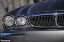 Jaguar X-Type Privilege V6 3.0 Full 4x4 mocny LPG Liczba miejsc 5
