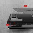 Etui Pancerne DIRECTLAB Hybryda do Huawei P30 Pro Producent DirectLab
