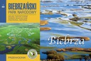 PAKIET Album Biebrza + Biebrzański Park Narodowy