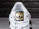 Buty męskie Adidas Superstar C77124 Originals Długość wkładki 28.5 cm