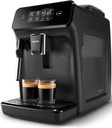 Кофемашина Philips EP1220/00 устройство для взбивания