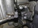Błąd nastawnika klap kolektora P2015 2.0 TDi CR VW Typ samochodu Samochody osobowe Samochody dostawcze