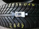 GOODYEAR VECTOR 4 SEASONS 215/60r16 8mm 2823