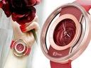 Zegarek damski Ruben Verdu Róża wyjątkowy Grawer Marka Ruben Verdu