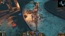 Incredible Adventures of Van Helsing PL Steam KOD Tytuł Incredible Adventures of Van Helsing PL Steam KOD