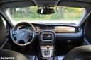 Jaguar X-Type Privilege V6 3.0 Full 4x4 mocny LPG Rok produkcji 2004