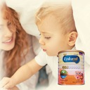 NOWOŚĆ: Enfamil Premium 3 800 g MFGM Liczba sztuk w zestawie 6