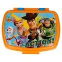 ŚNIADANIÓWKA dla dzieci: Toy Story 4 (21874)
