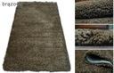 DYWAN SHAGGY 5cm PLUSZOWY 170x120 MIĘKKI 9 KOLORÓW Przeznaczenie do wnętrz