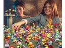 MAGIC BOX SUPERZINGS S HERO TRUCK MONSTER ROLLER Marka Super Zings