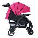 *baby-coo*коляска коляска