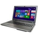 Akoy E6241 i3-4100M 2x2,5GHz 4GB 128SSD W10+GRATIS Typ standardowy