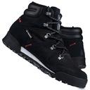 Ботинки мужские зимние Adidas Terrex Snowpitch FV5163 доставка товаров из Польши и Allegro на русском
