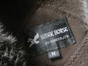 Kożuszek ekologiczny kurteczka 38 HAWK HORSE Rozmiar 38