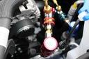 Подключения кондиционера адаптер R1234YF комплект