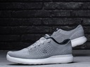 Buty, sneakersy Champion Activate 171815 Rozmiar 39,5