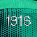 Legia Warszawa oryginalna koszulka meczowa adidas Typ brak informacji