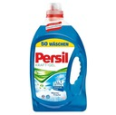 Persil Kraft-Gel Kalt białe jasne żel 50prań 3,65l