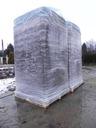 Торф кислый садоводов лит Биг - Бал / 1 тонна