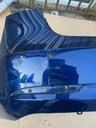 Tesla Model 3 tylny zderzak tył 1108905-S0-A PPSB Kolor niebieski