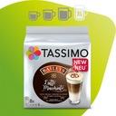 капсулы Tassimo Мила , Oreo, Baileys, 48 напитков