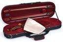 ARTONUS Futerał skrzypcowy, na skrzypce OLIVE CB Kod producenta OliveCB