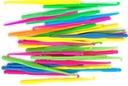 Loom Bands gumki, 6000 sztuk, 3 krosna, 2 kuferki EAN 8715986175872