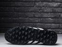 Buty, sneakersy męskie Adidas V Racer 2.0 BC0106 Rozmiar 42,5