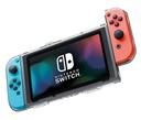 Konsola Nintendo Switch 32 GB czerwono-niebieska Głębokość produktu 10.2 cm