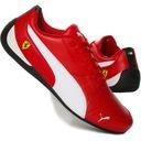 f8fe162f Buty Puma Ferrari 41 - Allegro.pl - Więcej niż aukcje. Najlepsze ...